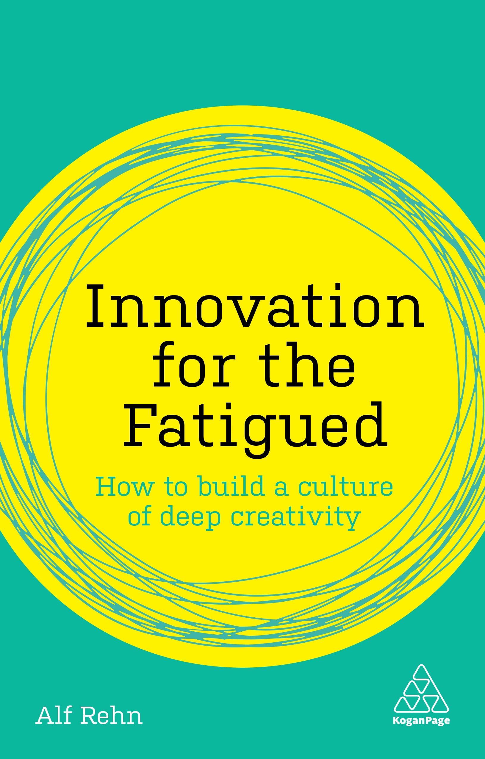 Innovation for the Fatigued