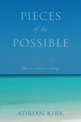 Pieces of the possible