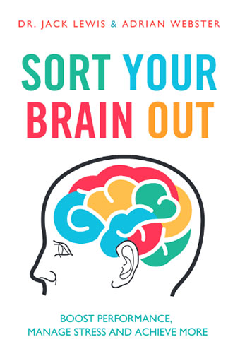 Sort You Brain Out